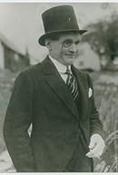 Nils Carlberg