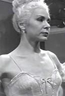 Nina Chistova