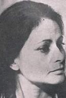 Ninet Dinar