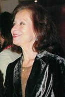 Olga Damani