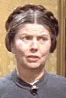 Olga Dickie