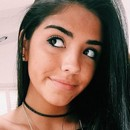 Sofia Olivera