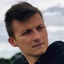Michel Orekhov