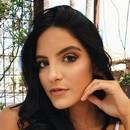 Haley Orona