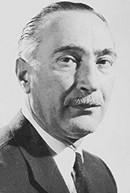 Osman Alyanak