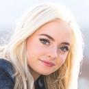 Madilyn Paige