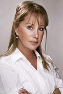 Pamela Bellwood