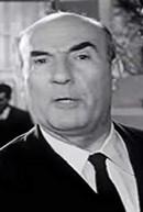 Panos Karavousanos