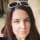 Rebecca Parham