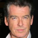 Paris Brosnan