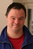 Pascal Duquenne