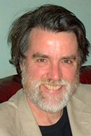 Patrick Joseph Byrnes