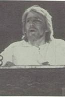 Paul Bronk