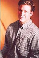 Paul Drinan