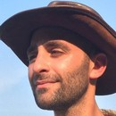 Coyote Peterson