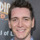 James Phelps