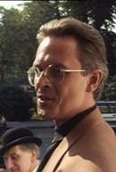 Philip Bretherton