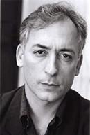 Philippe Ambrosini