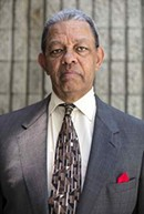 Phillip C. Curry
