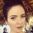 Nikki Phillippi