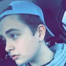 Ryan Prevedel