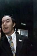 Radzhab Adashev