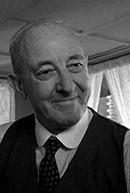 Ralph Coder