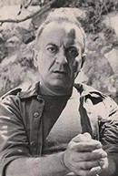 Rami Danon