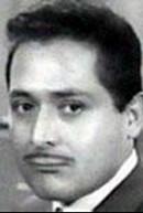Ramón Bugarini