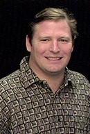 Randall Bush