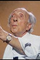 Renato Chiantoni