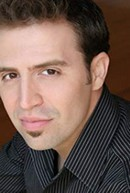 Richard Andrade