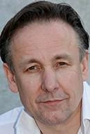 Richard Elfyn