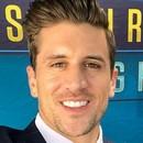 Jordan Rodgers
