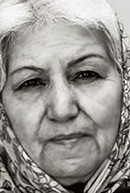 Rogheyeh Chehreh-Azad