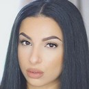 Leyla Rose