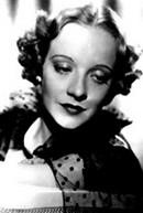Rosemary Ames