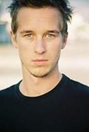 Ryan Carlberg