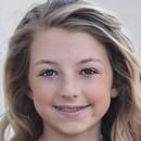 Gianna Sage