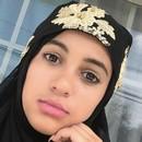 Haila Saleh