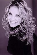 Samantha Cook