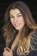 Sandra Cóias