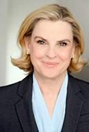 Sarah Abrell
