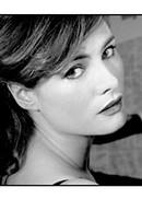 Sarah Coomes