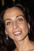 Sharon Elimelech