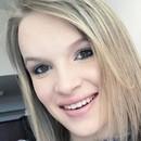 Kyra Sivertson