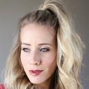 Abby Smith