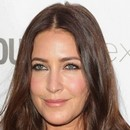 Lisa Snowdon