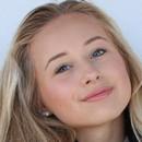 Jennie Sofie