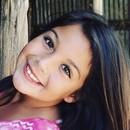 Olivia Olivarez